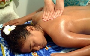 oslo thai massage eroschat