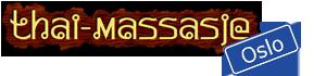massasje nordstrand siam thai massasje oslo